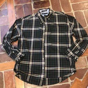 Tommy Shirt 6️⃣